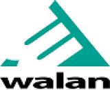 Walan NSW Pty Ltd