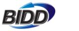 BIDD Group