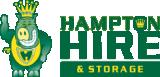 Hampton Hire