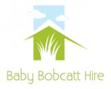 Baby Bobcatt Hire