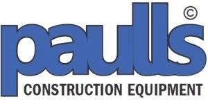 Paulls Construction Equipment Pty Ltd