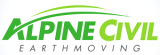 Alpine Civil Pty Ltd