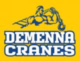 DeMenna Cranes