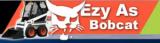 Ezy As Bobcat Hire