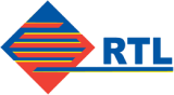 RTL Mining  and Earthworks Pty Ltd