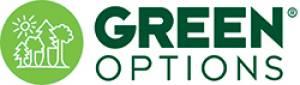 Green Options Pty Ltd