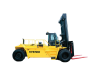 Hyster H48.00XM-16CH
