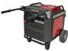 Generator  7KVa inverter