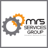 MRS Services