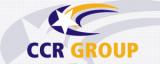 CCR Group Pty Ltd