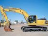 Excavators  29 tonne