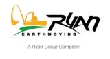 Ryan Earthmoving