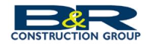 B&R Construction Group