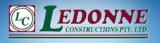 Ledonne Constructions Pty Ltd