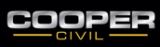 Cooper Civil Pty Ltd