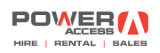 Power Access