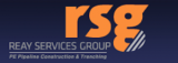 Reay Services Group