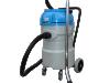 Wet / Dry 50 Litre Vacuum