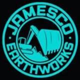 Jamesco Earthworks