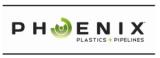Phoenix Plastics