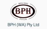 BPH WA