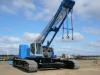51 - 100 Tonne Crawler Crane