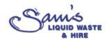 Sam's Liquid Waste & Hire