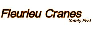 Fleurieu Cranes Pty Ltd