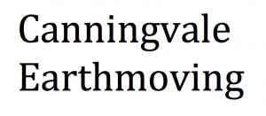 Canningvale Earthmoving