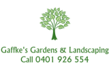 Gaffke's Gardens and Landscaping