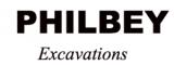 Philbey Excavations
