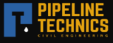 Pipeline Technics Pty Ltd