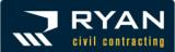 Ryan Civil Contracting