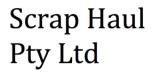 Scrap Haul PTY LTD