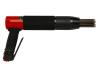 Needle Gun