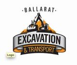 Ballarat Excavation & Transport