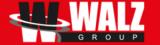 Walz Group Pty Ltd