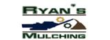 Ryan's Mulching Qld Pty Ltd