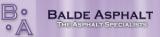 Balde Asphalt Pty Ltd