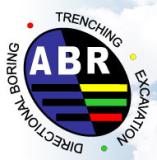 ABR Services