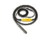 CONCRETE VIBRATOR UNIT - 38MM (1.5IN) ELECTRIC