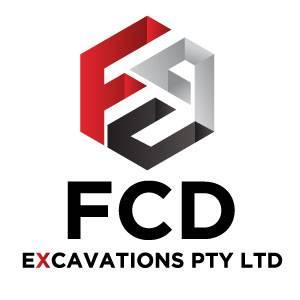 FCD Excavations