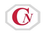 Civil National Group