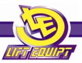 Lift Equipt Pty Ltd