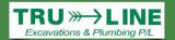 Tru-Line Excavations & Plumbing Ltd Pty