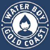 Waterboy GC