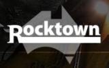 Rocktown