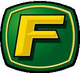 Fortini Earthmoving Pty Ltd