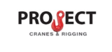Project Cranes & Rigging