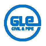 GLE Civil & Pipe